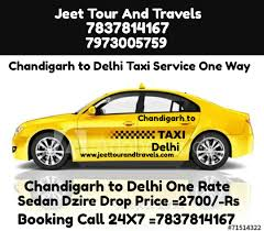 jeet cabs 2
